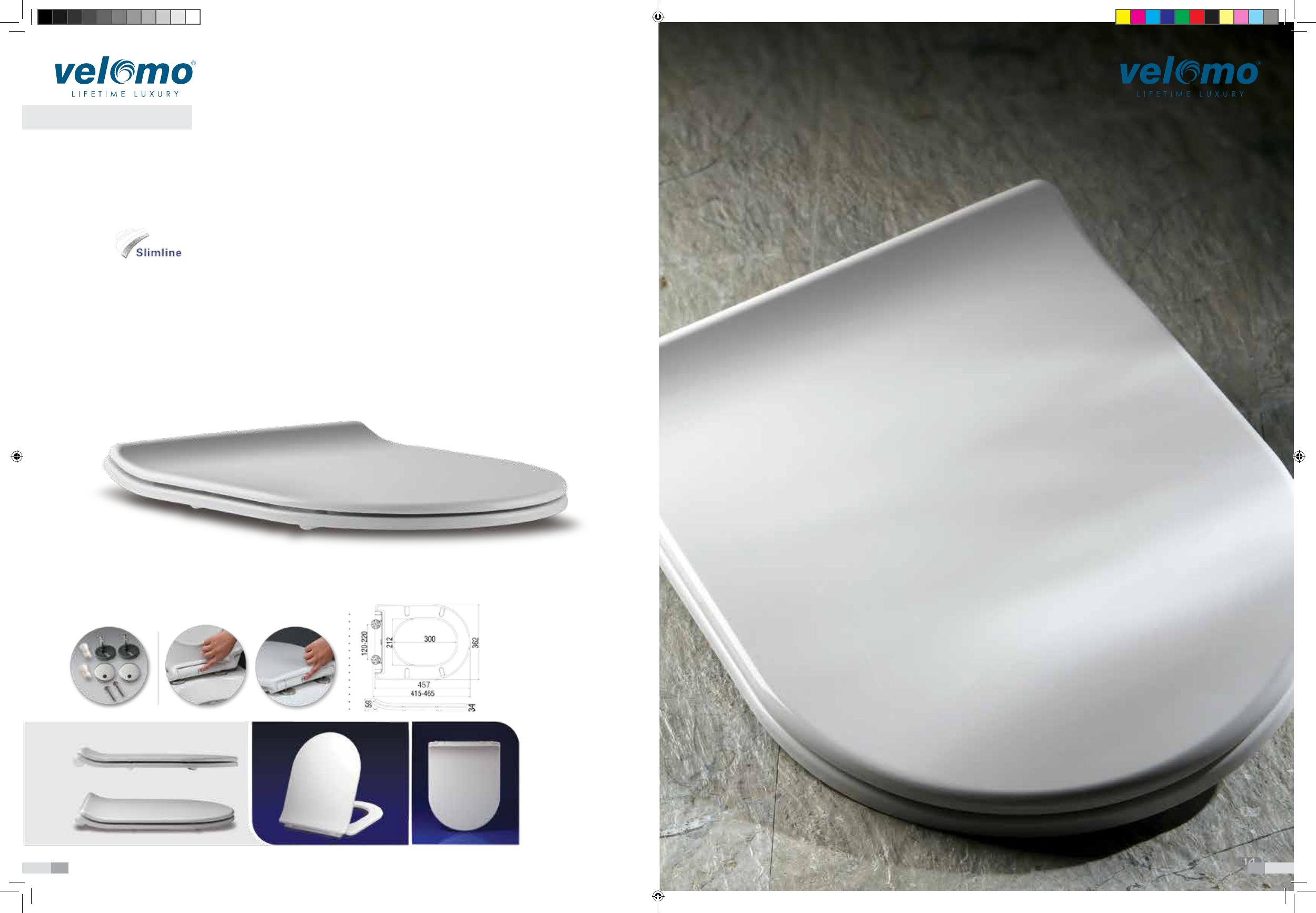 Velomo Sanitary Fittings Seat Cover Http Www Eiemedxb Ae
